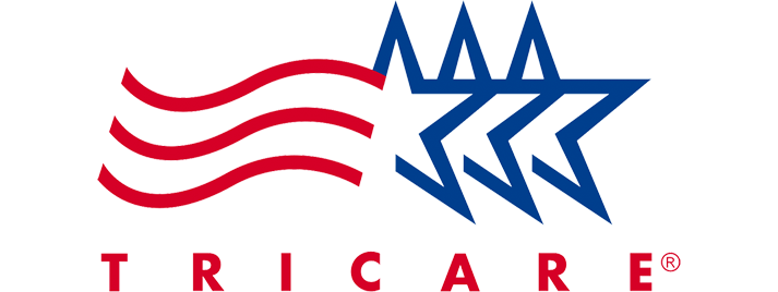 TriCare West